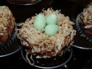 Easter 2009 153
