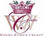 WwCreate_logo_r3-copy-150x122