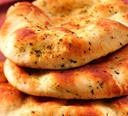 Naan-bread-263